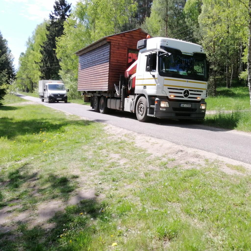 transport ponadgabarytowy1